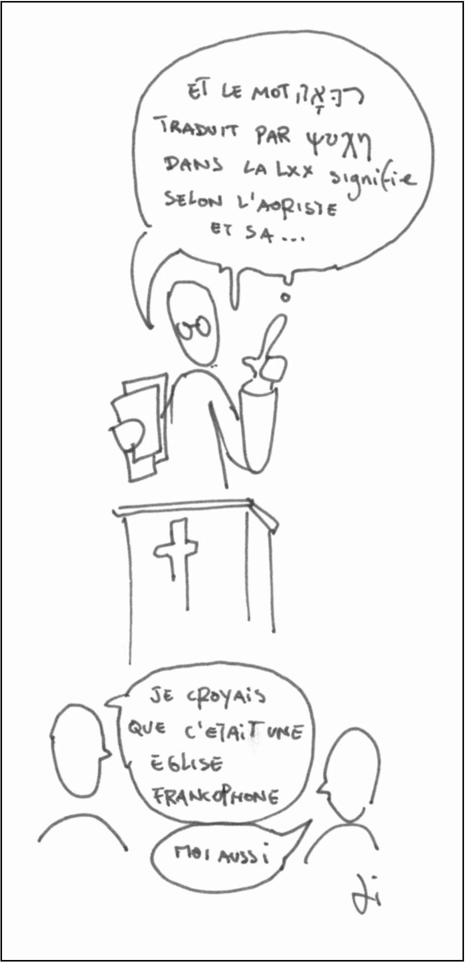 precher-en-francais-b-calmant
